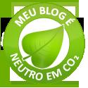 button_co2_blog_verde_125_transparente