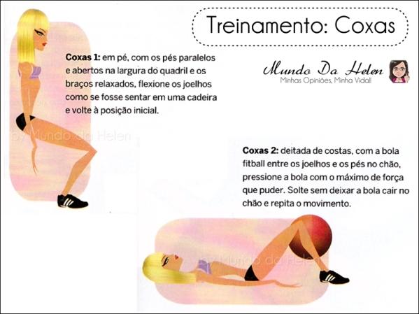 TREINO3