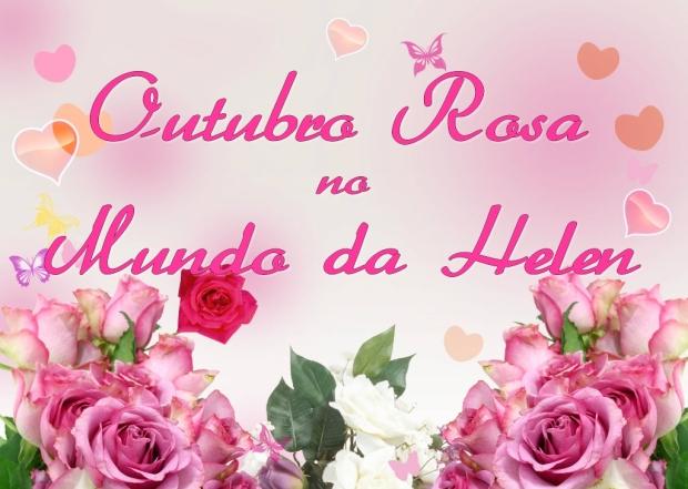 OUTUBRO ROSA 2013.1