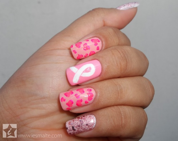 unhas-decoradas-outubro-rosa-2013-05
