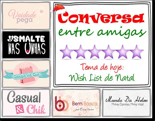 conversa_entre_amigas_Semana_4