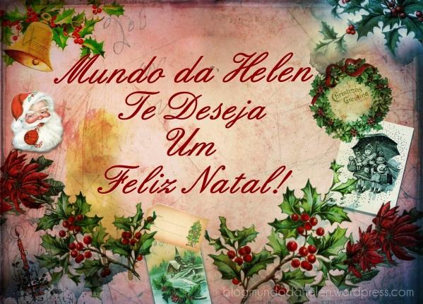 NATAL (2)