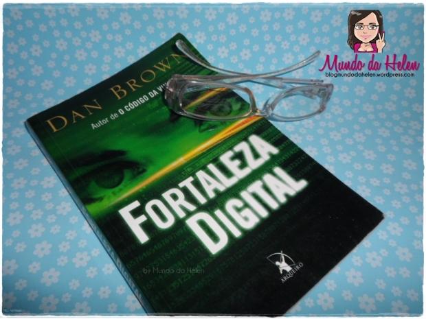 L - FORTALEZA DIGITAL