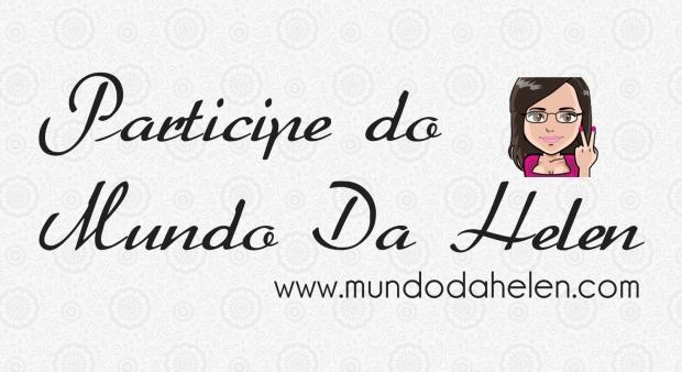 MDH 3