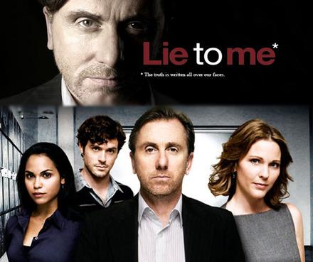 serie+lie+to+me+engana+me+se+puder+jequie+ba+brasil__B564F8_1