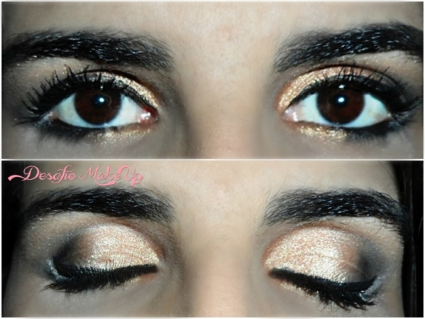 make de glamorosa1
