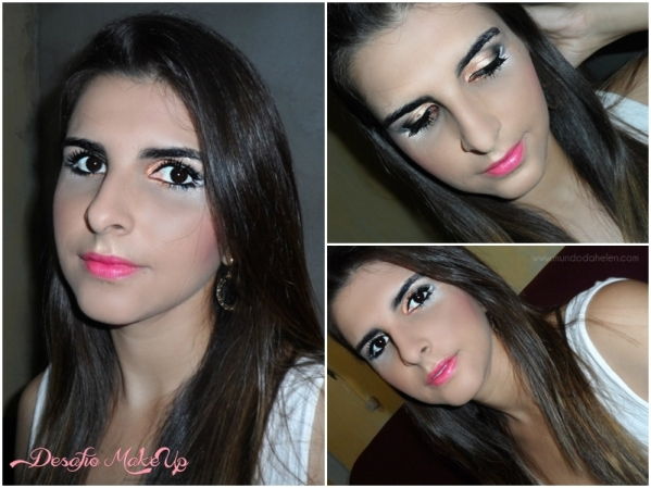 make de glamorosa2