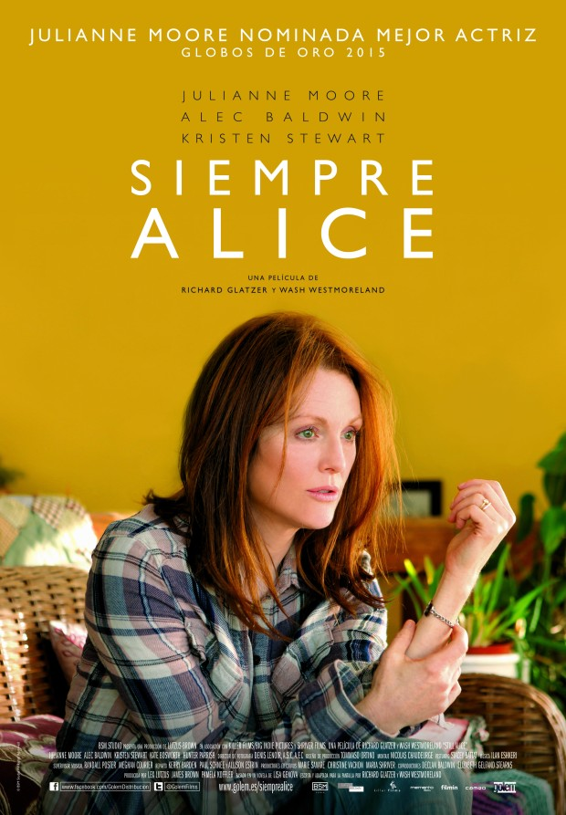 siemprealice-poster1