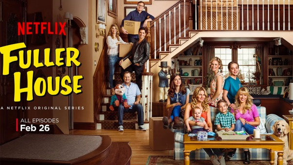 fuller_house_-_teaser_screen_shot_-_h_2016