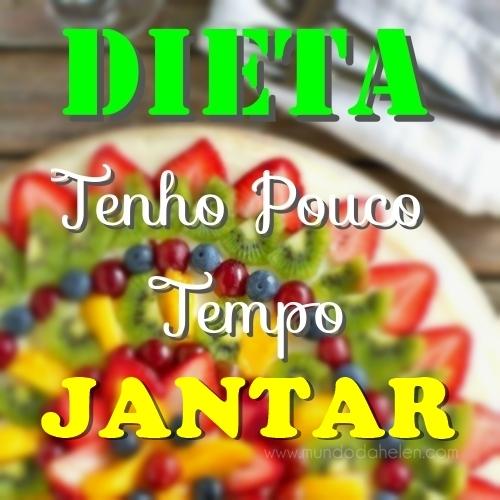 DIETA TPT JN
