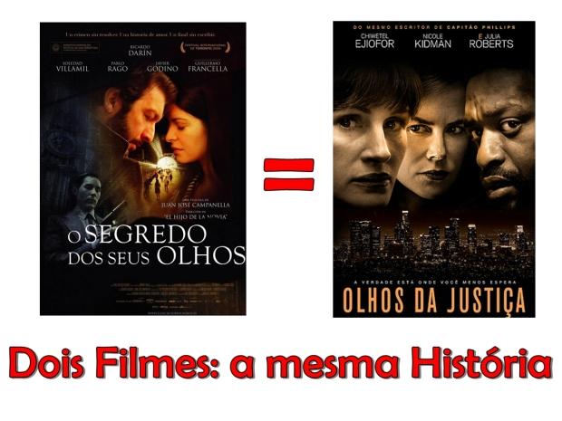 2filmes