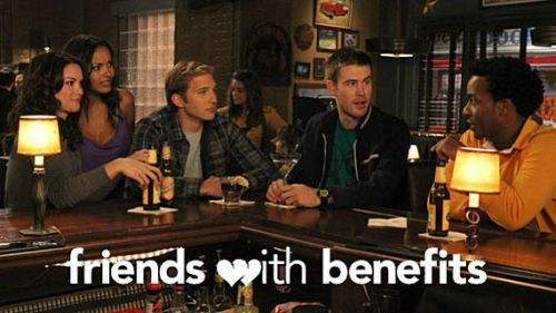 friends_with_benefits_1
