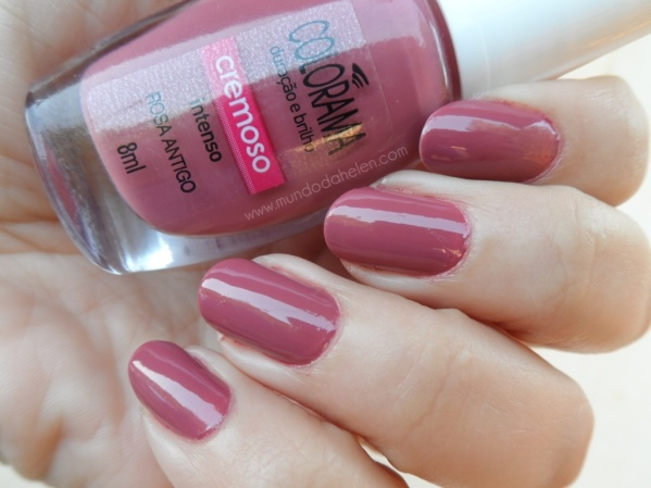 colorama-rosa-antigo