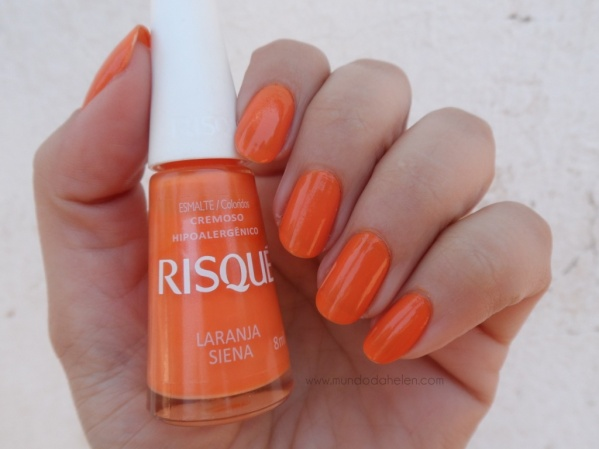 risque-laranja-siena