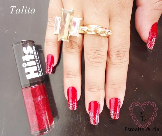 talita-013-mulher-hits-glitter-safira