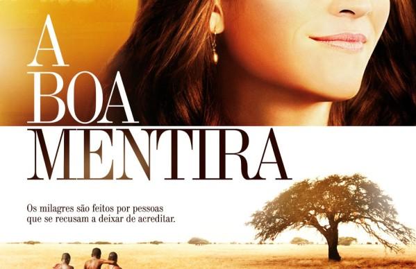a-boa-mentira-1041x675