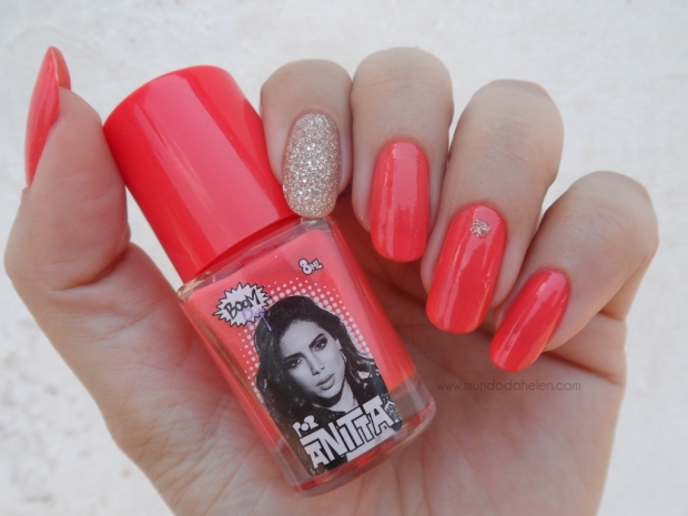 anitta-super-up-1