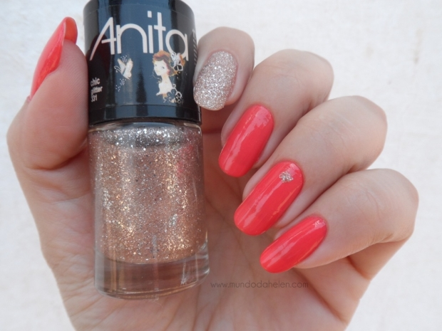 anitta-super-up-2