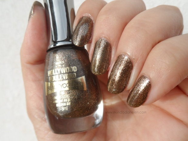 beauty-color-golden-gift-2