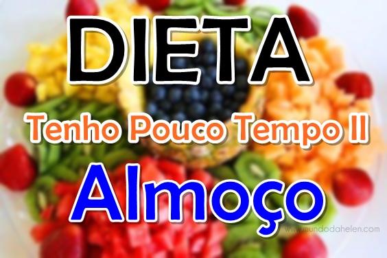 d-tp-2-almoco