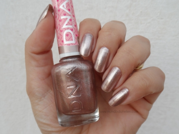 dna-ouro-rosa-1