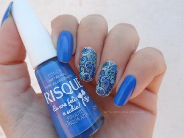 risque-pirulito-lingua-azul