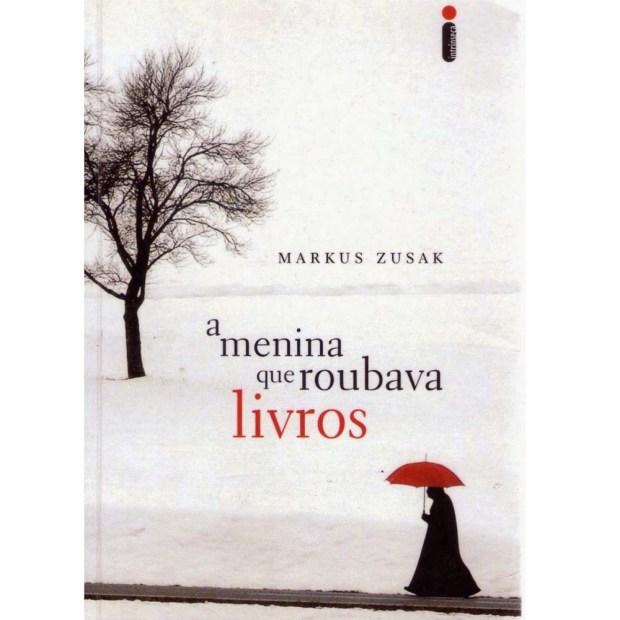 a-menina-que-roubava-livros-markus-zusak-54198