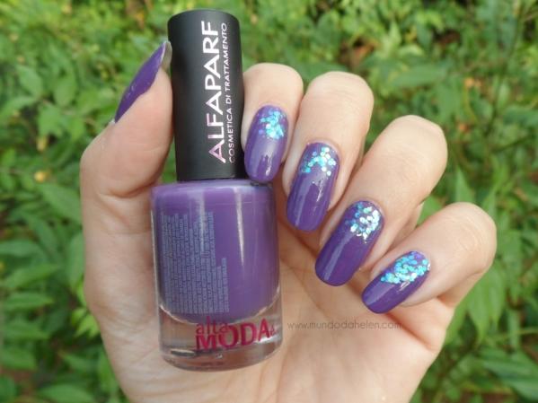 alfaparf-viola-suave-1