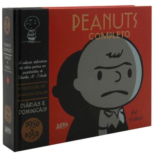 livro-peanuts-completo-1950-a-1952-charles-m-schulz-172348
