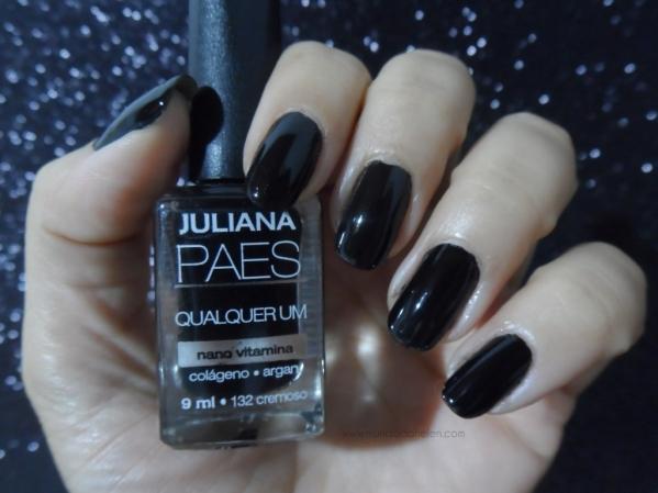 juliana-paes-qualquer-um-1