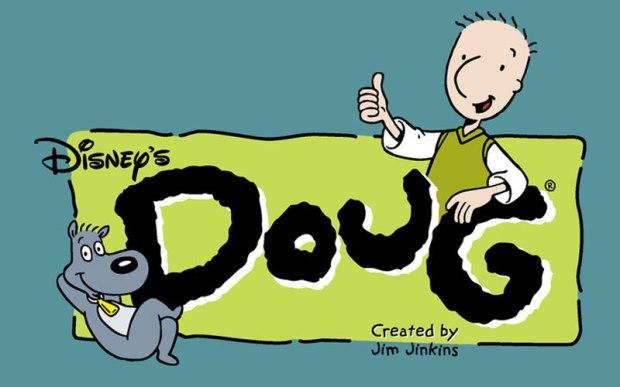 Doug_Thumb