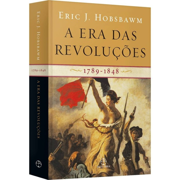 a-era-das-revolucoes