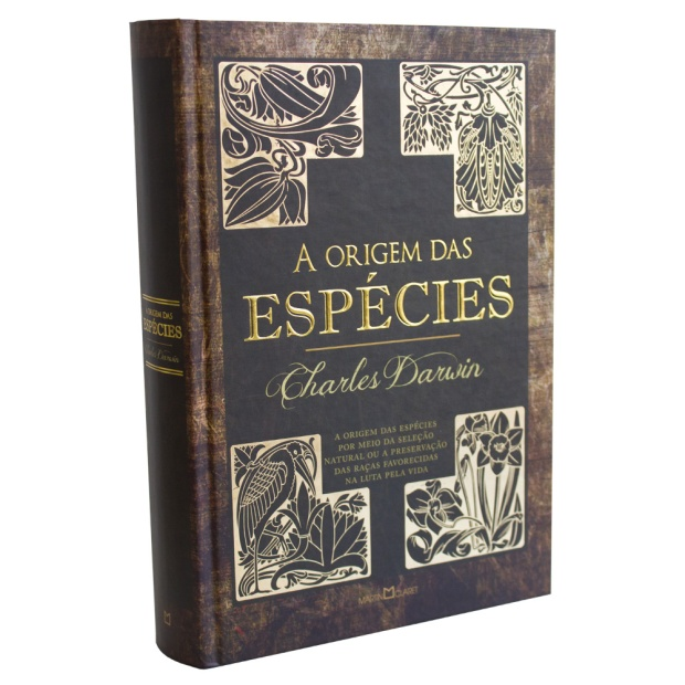 livro-a-origem-das-especies