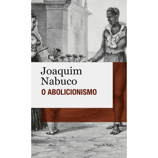 o-abolicionismo