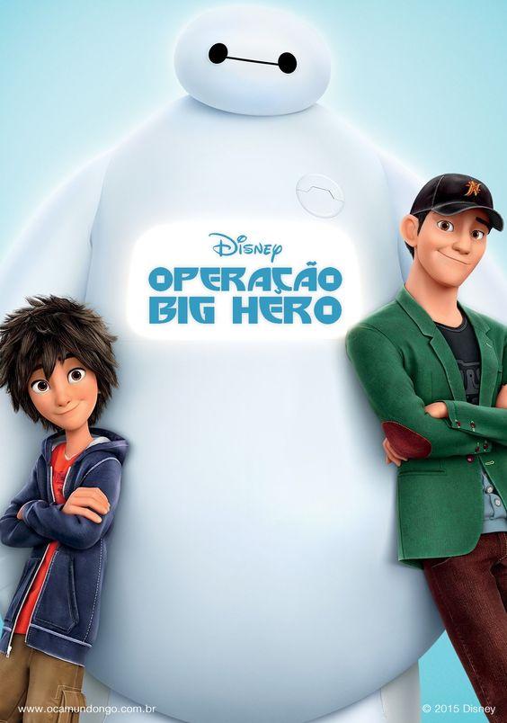 filme-operacao-big-hero