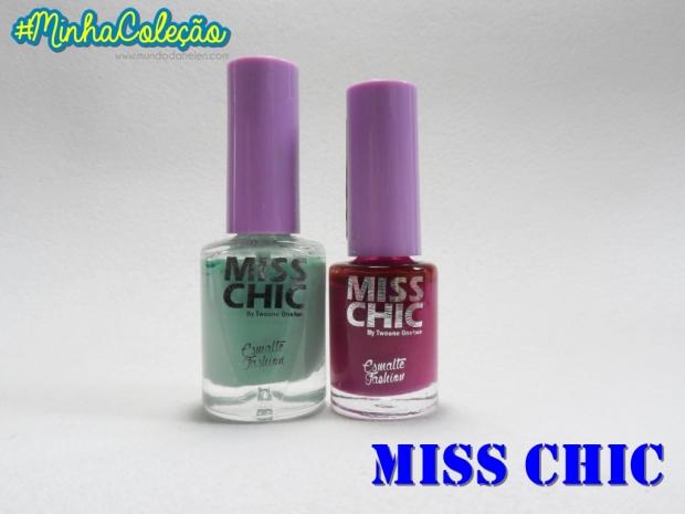 MISS-CHIC